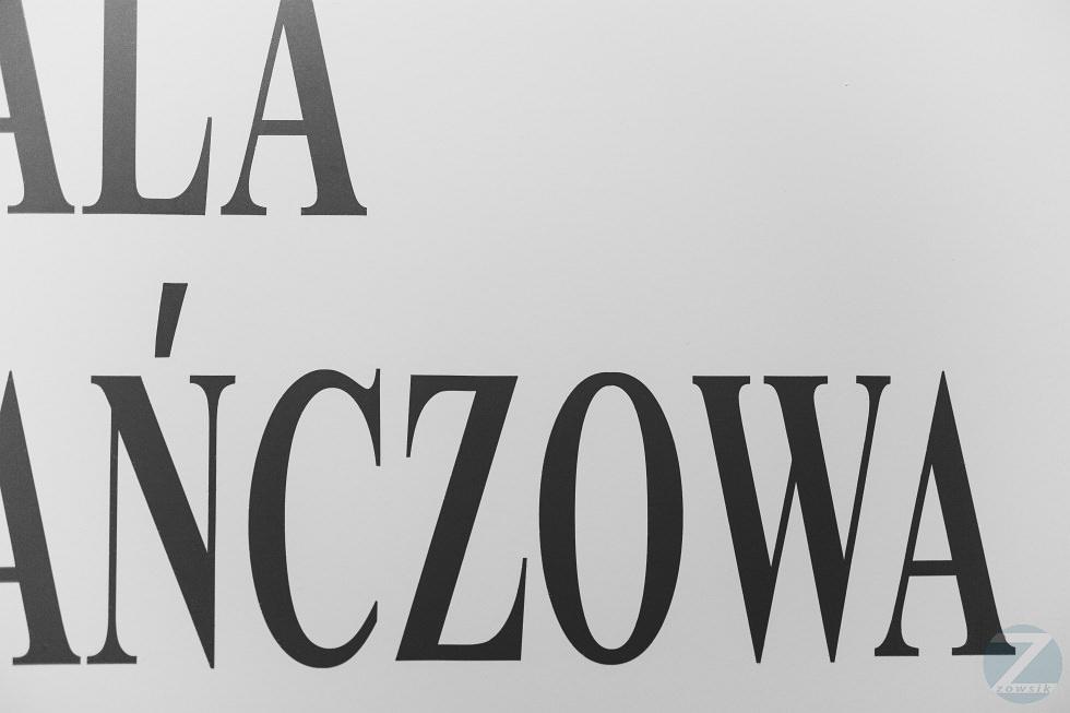 reportaz-z-porodu-Warszawa-Iwo-26.06-12.11.24