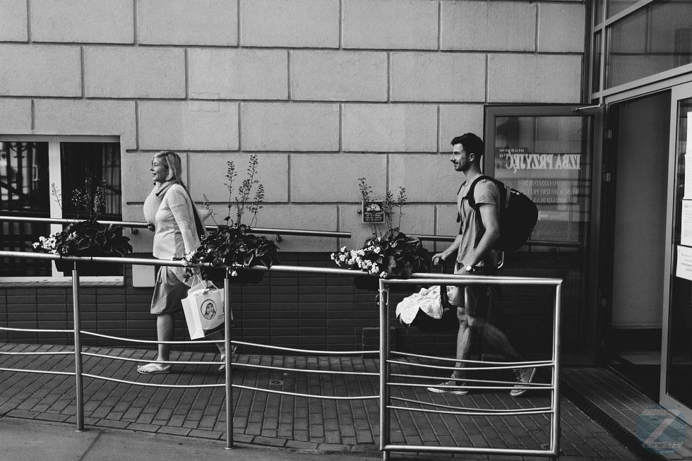 reportaz-z-porodu-Warszawa-Iwo-28.06-17.39.39