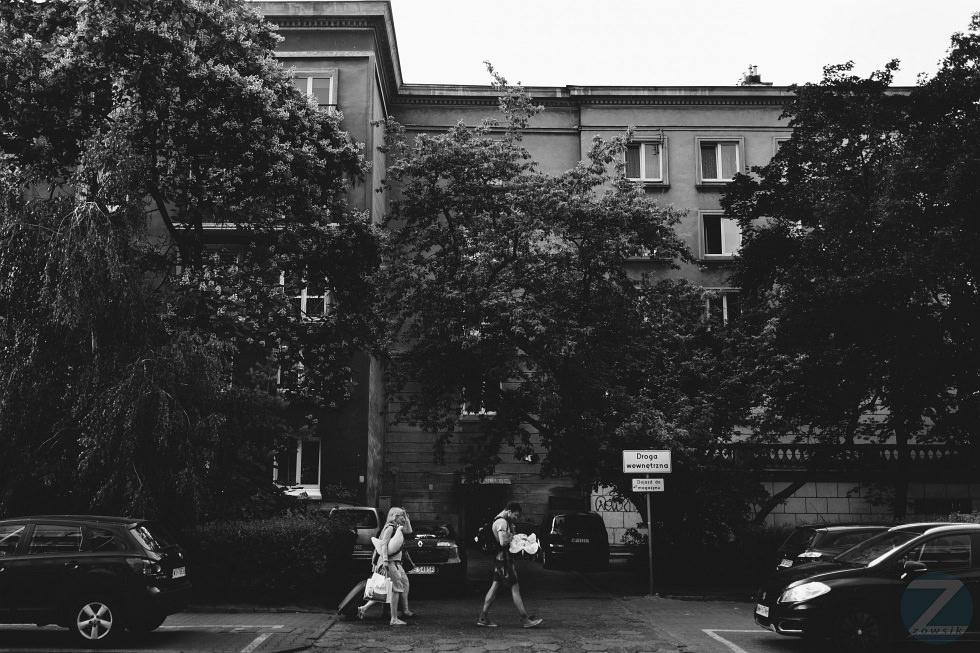 reportaz-z-porodu-Warszawa-Iwo-28.06-17.42.34