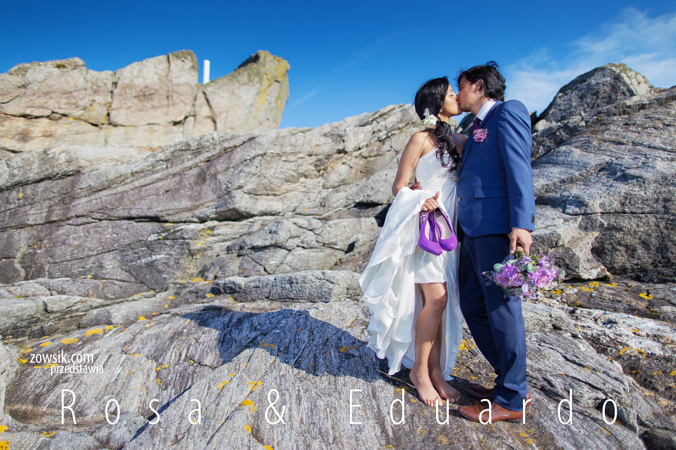 top7-Norway-Stavanger-wedding-photos-1803w