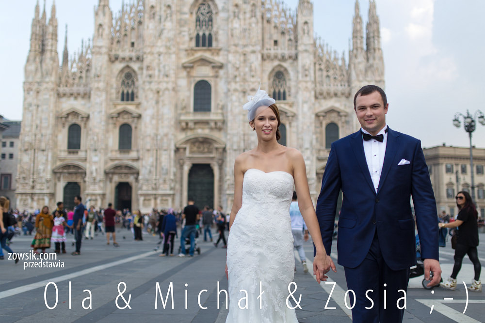 top7-Ola-Michal-slub-i-chrzest-plener-Mediolan-IMG_6708w