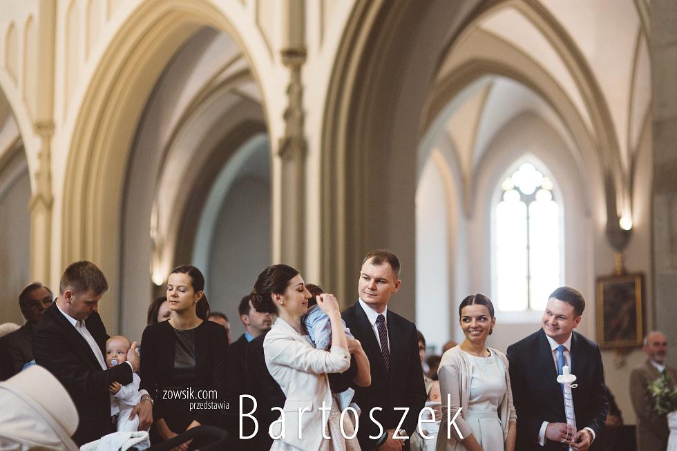 top7-zdjecia-z-chrztu-w-Krakowie-2