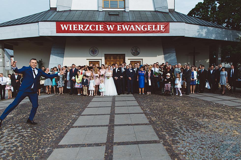 zdjecia-slubne-Warszawa-1-20.06-18.01.39-KP