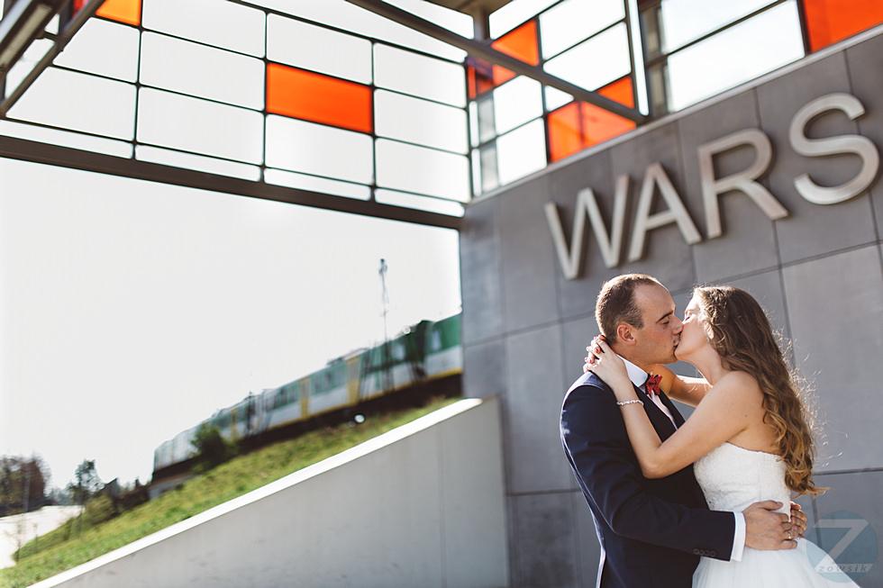 zdjecia-slubne-Warszawa-2-17.09-13.42.16-KP