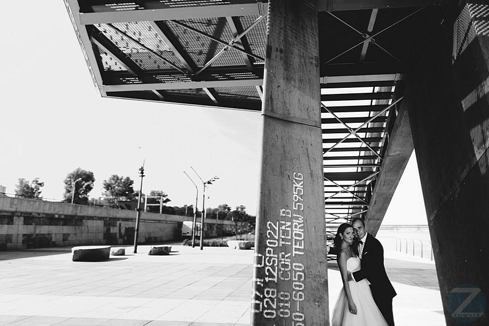 zdjecia-slubne-Warszawa-2-17.09-14.52.22-KP