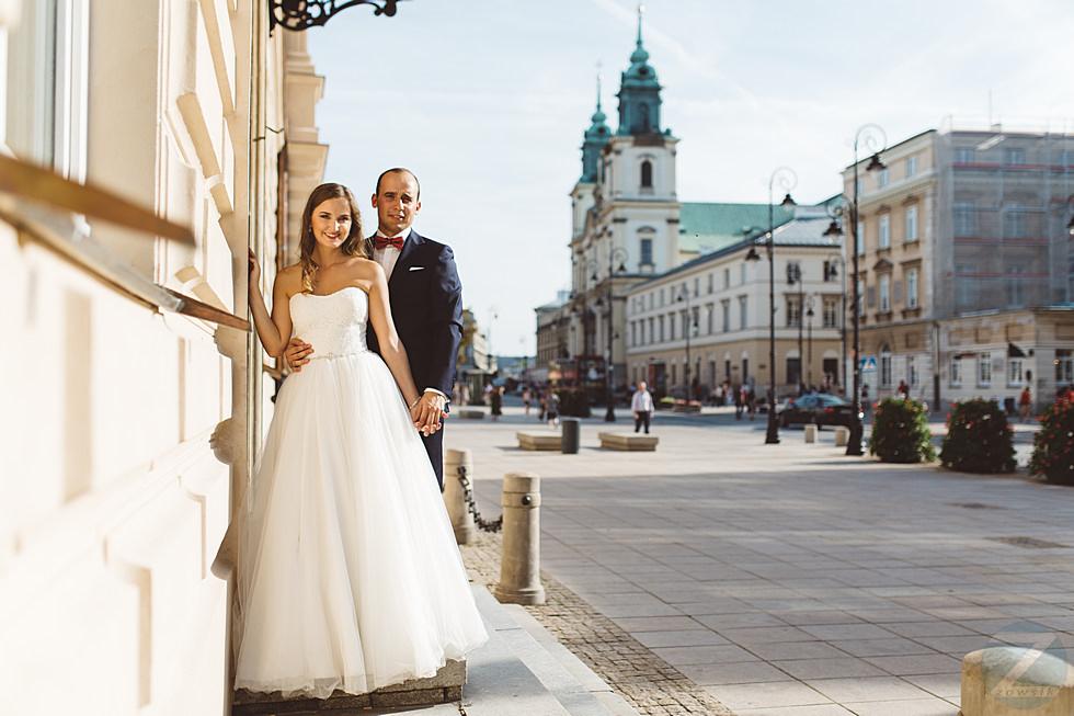 zdjecia-slubne-Warszawa-2-17.09-15.35.40-KP