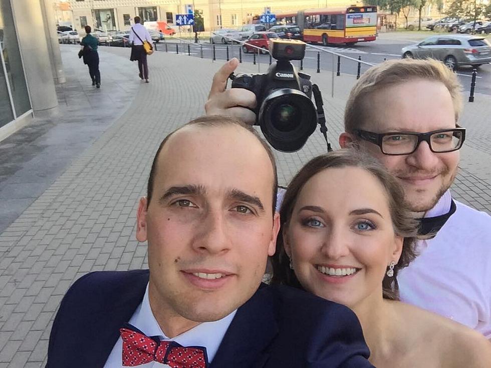 zowsik.com-selfie-Kasia-Piotrek-1