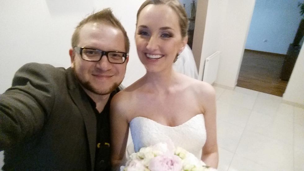 zowsik.com-selfie-Kasia-Piotrek-2