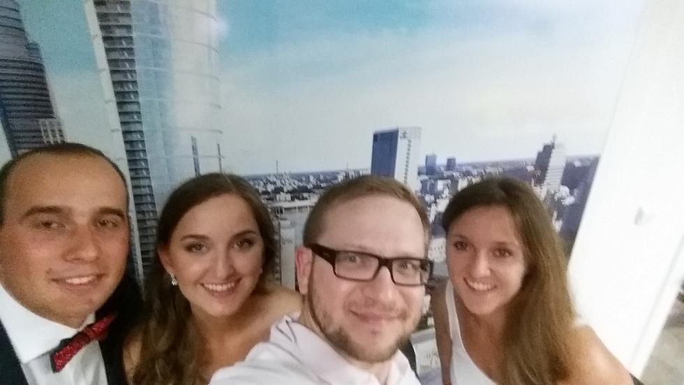 zowsik.com-selfie-Kasia-Piotrek-3