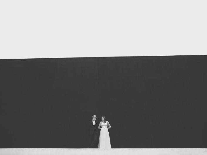 Paulina & Jarek, Wedding Sopot / Warszawa