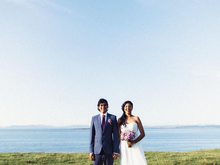 Rosa & Eduardo, Stavanger | Norwegia