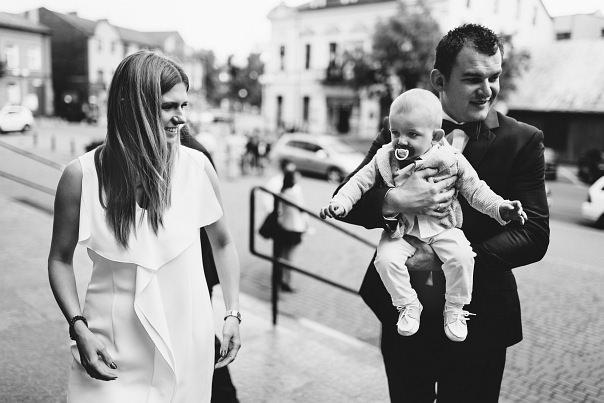 Marta & Kamil – JAŚ