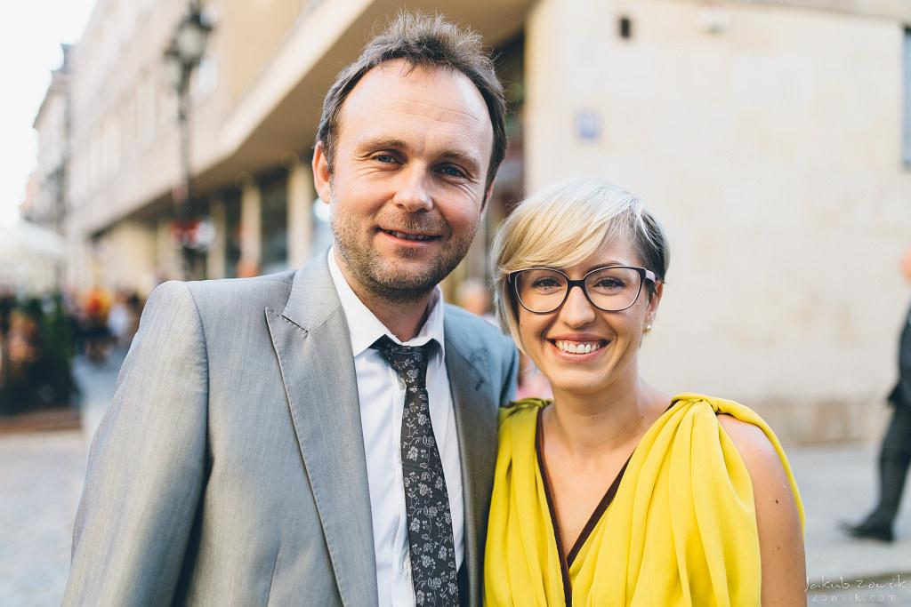 Iza & Arek | Fotografia ślubna Warszawa | Reportaż 63