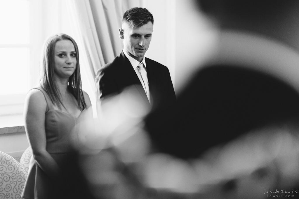 Iza & Arek | Fotografia ślubna Warszawa | Reportaż 73