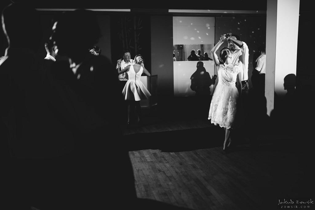 Iza & Arek | Fotografia ślubna Warszawa | Reportaż 106