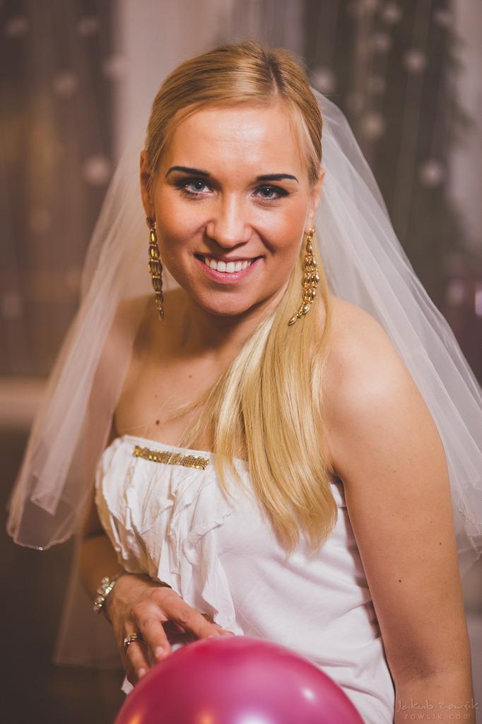Ania, wiecz贸r panie艅ski :) 18