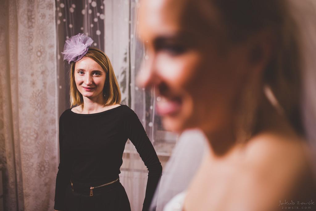 Ania, wiecz贸r panie艅ski :) 31
