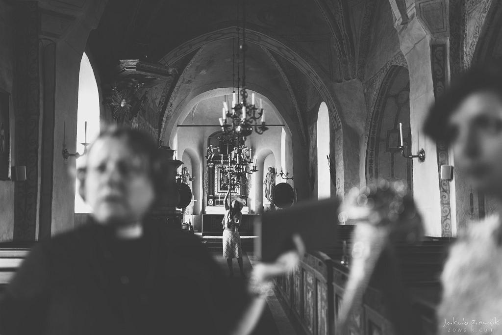 Agnieszka & Elias, reportaż ze ślubu | Nynäs Slott, Sztokholm, Szwecja 40