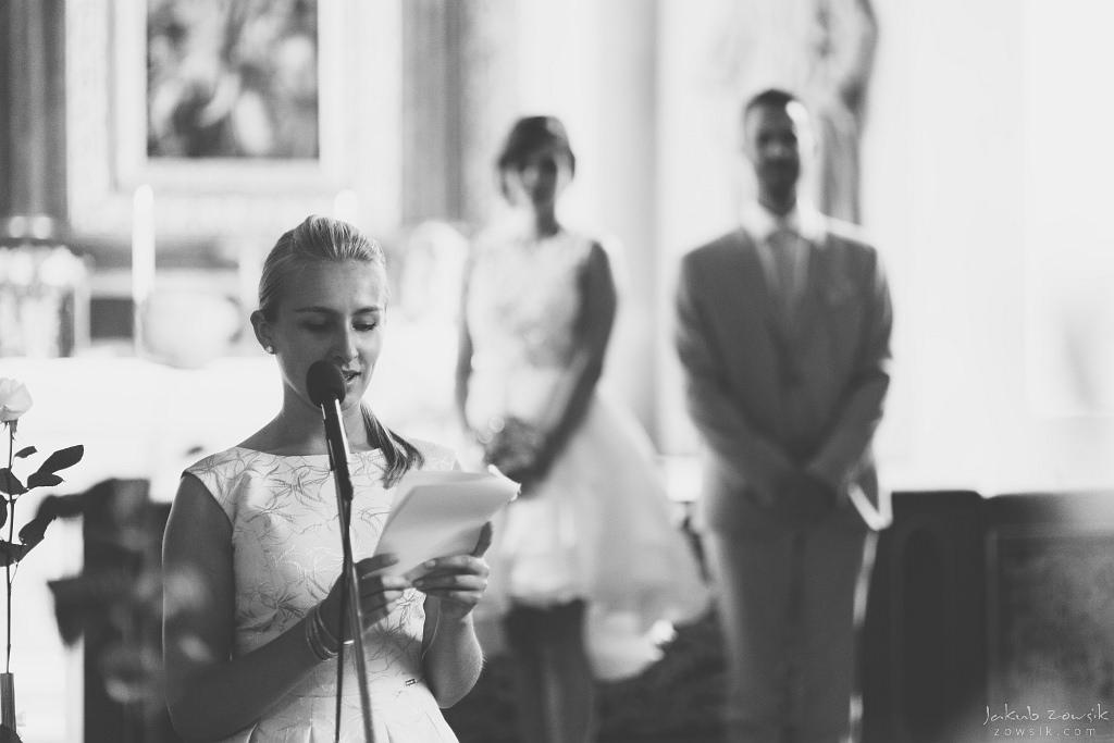 Agnieszka & Elias, reportaż ze ślubu | Nynäs Slott, Sztokholm, Szwecja 56