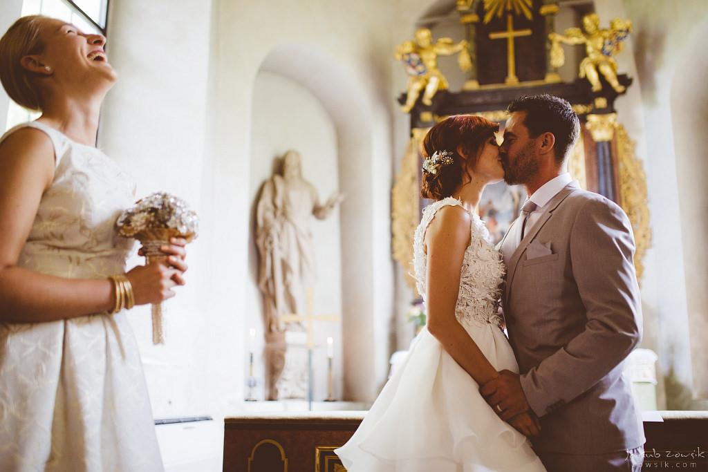 Agnieszka & Elias, reportaż ze ślubu | Nynäs Slott, Sztokholm, Szwecja 65