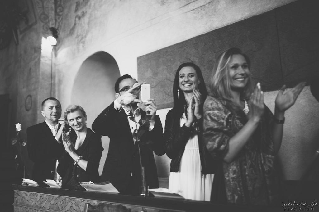 Agnieszka & Elias, reportaż ze ślubu | Nynäs Slott, Sztokholm, Szwecja 66