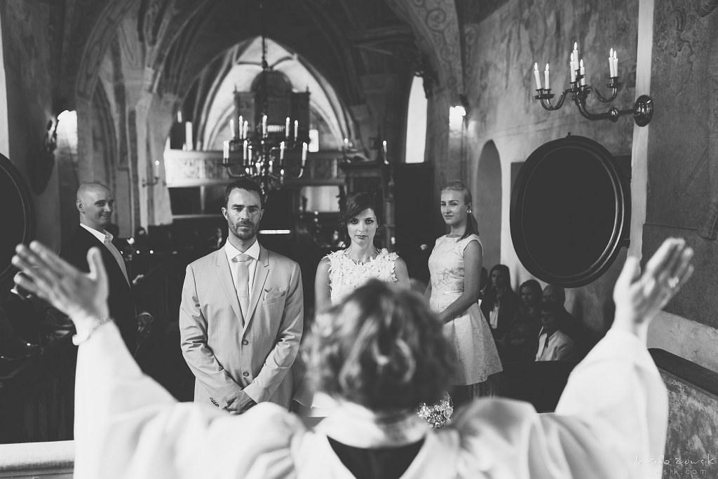 Agnieszka & Elias, reportaż ze ślubu | Nynäs Slott, Sztokholm, Szwecja 71
