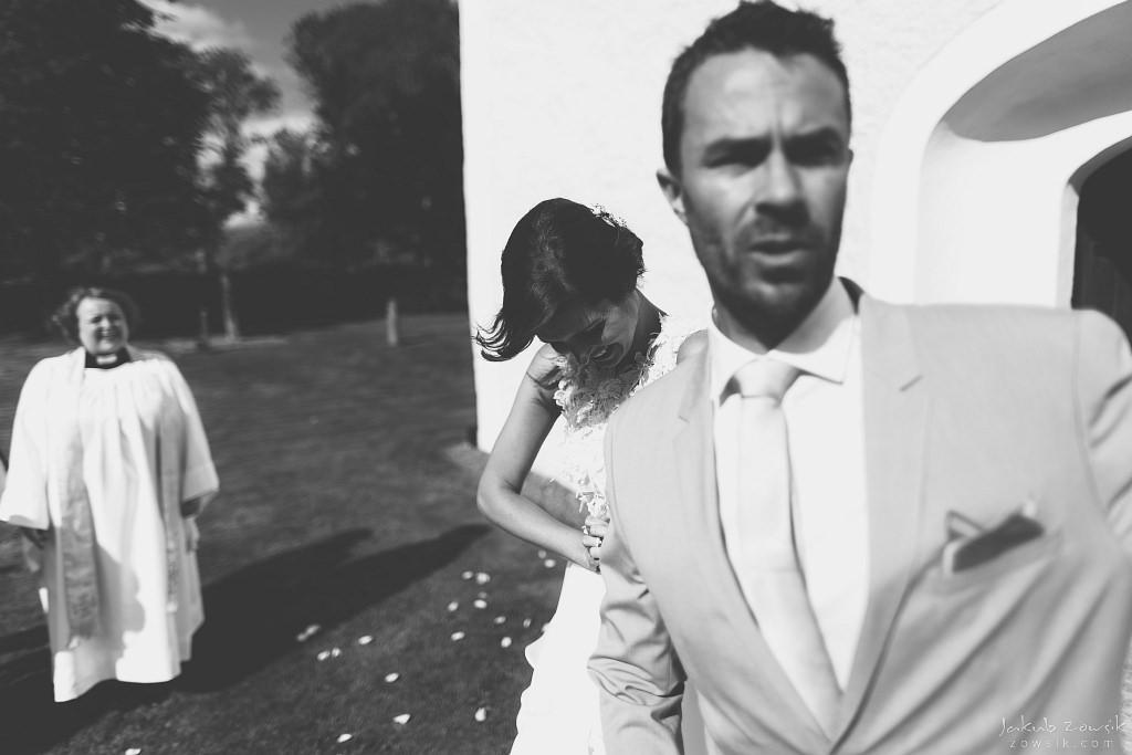 Agnieszka & Elias, reportaż ze ślubu | Nynäs Slott, Sztokholm, Szwecja 74