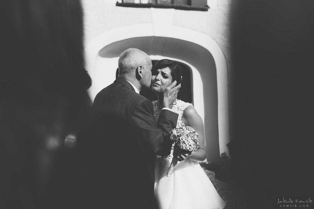 Agnieszka & Elias, reportaż ze ślubu | Nynäs Slott, Sztokholm, Szwecja 75