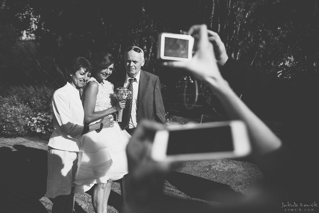 Agnieszka & Elias, reportaż ze ślubu | Nynäs Slott, Sztokholm, Szwecja 81