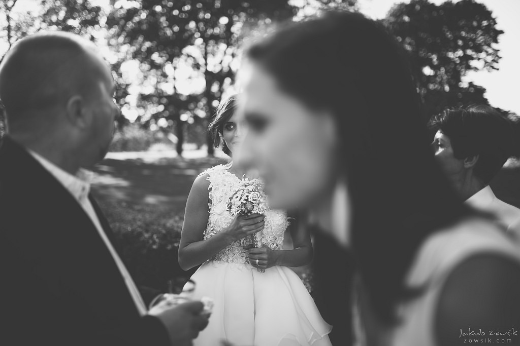 Agnieszka & Elias, reportaż ze ślubu | Nynäs Slott, Sztokholm, Szwecja 87