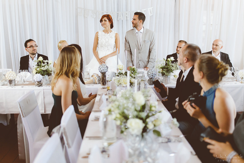 Agnieszka & Elias, reportaż ze ślubu | Nynäs Slott, Sztokholm, Szwecja 92