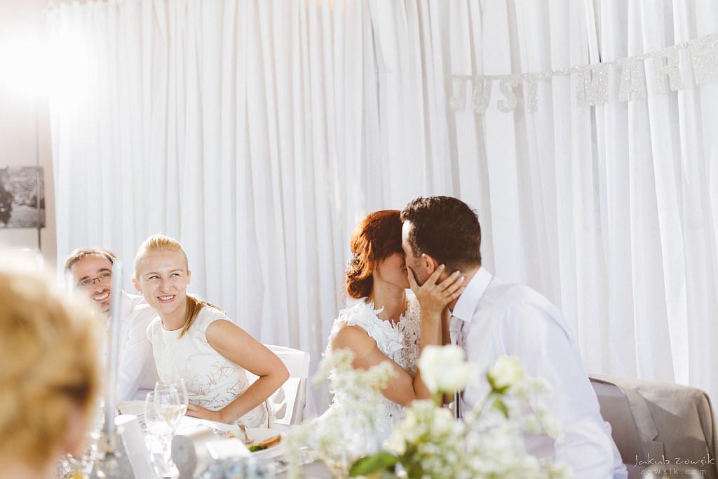 Agnieszka & Elias, reportaż ze ślubu | Nynäs Slott, Sztokholm, Szwecja 93