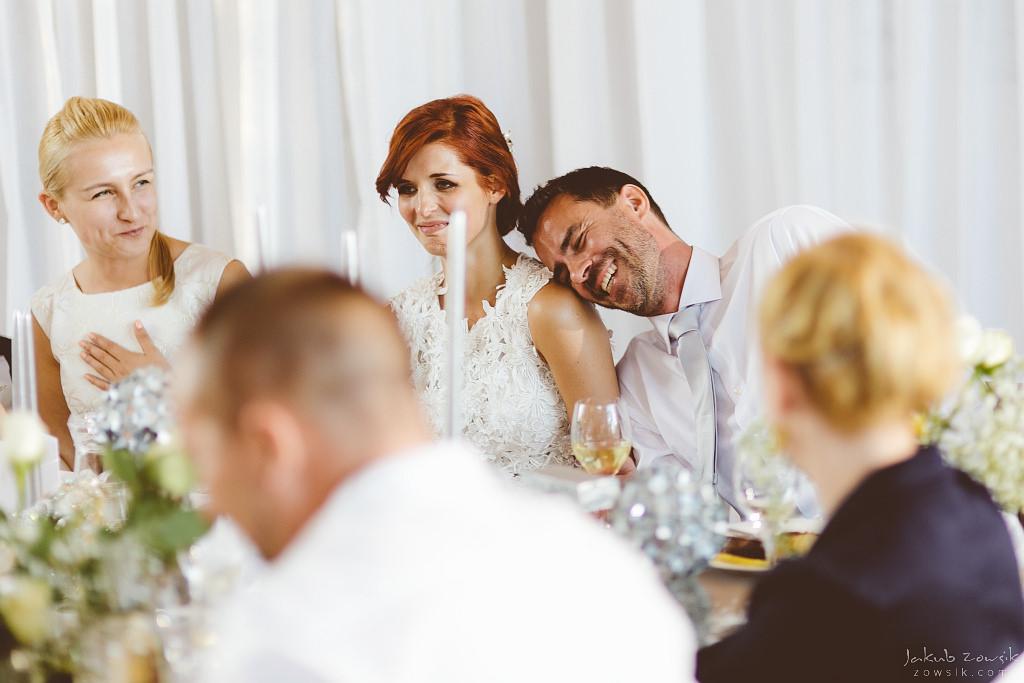Agnieszka & Elias, reportaż ze ślubu | Nynäs Slott, Sztokholm, Szwecja 100