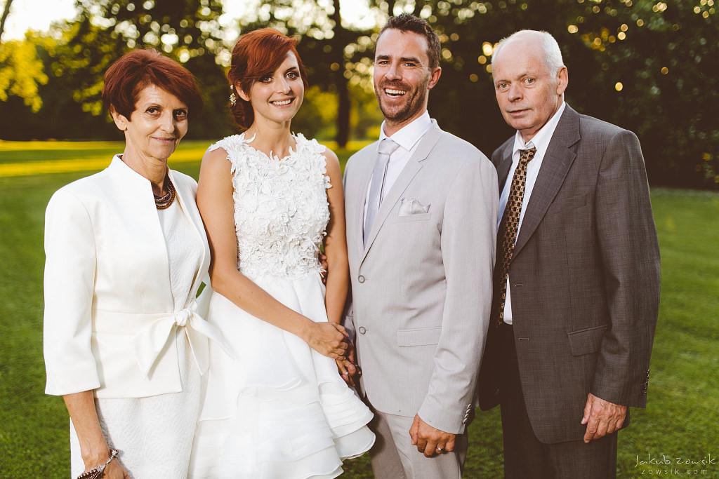 Agnieszka & Elias, reportaż ze ślubu | Nynäs Slott, Sztokholm, Szwecja 102