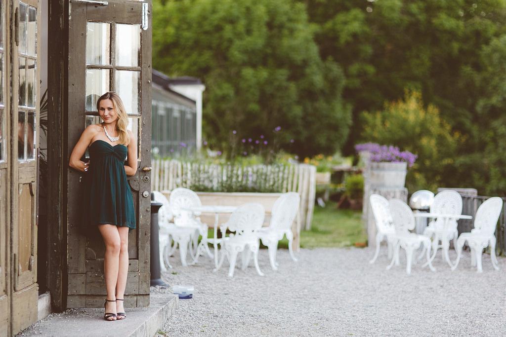 Agnieszka & Elias, reportaż ze ślubu | Nynäs Slott, Sztokholm, Szwecja 104