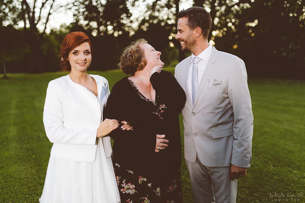 Agnieszka & Elias, reportaż ze ślubu | Nynäs Slott, Sztokholm, Szwecja 105