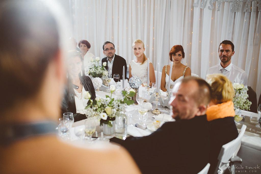 Agnieszka & Elias, reportaż ze ślubu | Nynäs Slott, Sztokholm, Szwecja 109