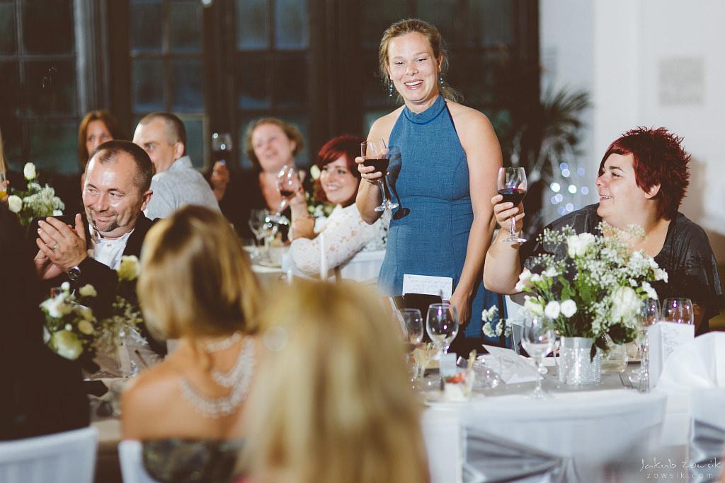 Agnieszka & Elias, reportaż ze ślubu | Nynäs Slott, Sztokholm, Szwecja 110