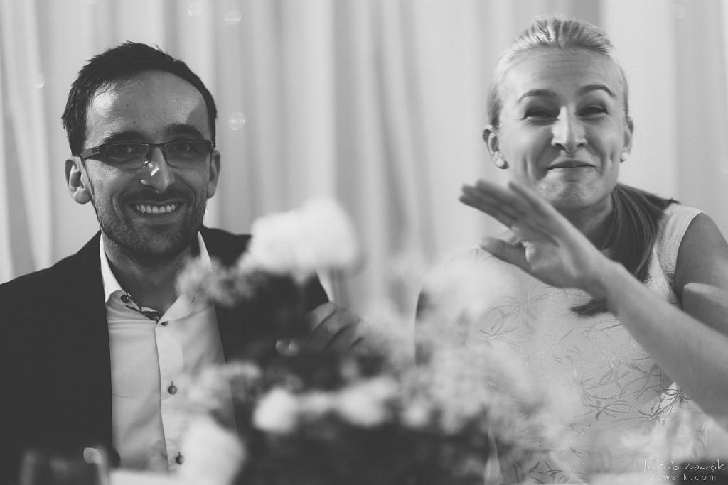 Agnieszka & Elias, reportaż ze ślubu | Nynäs Slott, Sztokholm, Szwecja 111