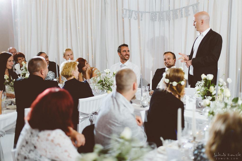 Agnieszka & Elias, reportaż ze ślubu | Nynäs Slott, Sztokholm, Szwecja 113