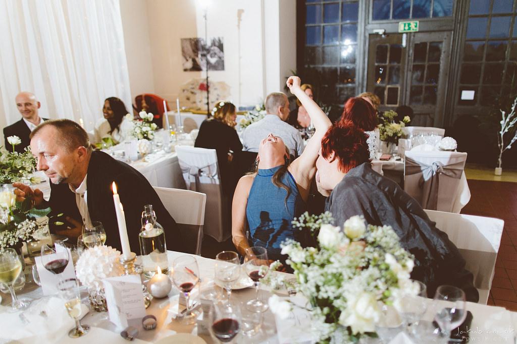 Agnieszka & Elias, reportaż ze ślubu | Nynäs Slott, Sztokholm, Szwecja 115