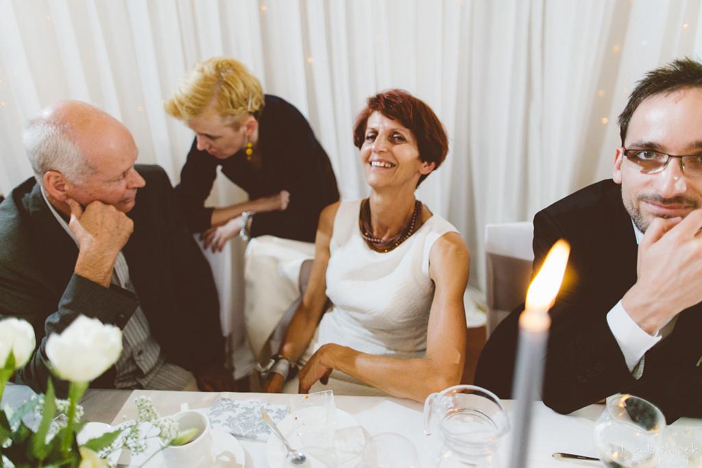 Agnieszka & Elias, reportaż ze ślubu | Nynäs Slott, Sztokholm, Szwecja 116