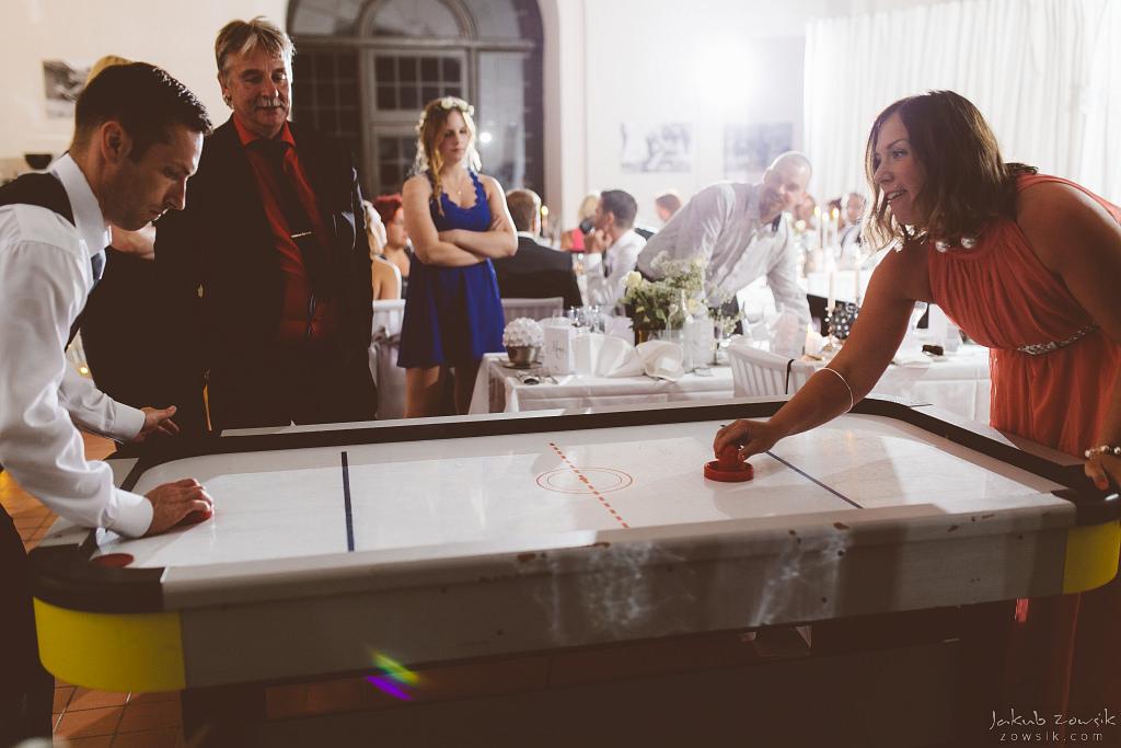 Agnieszka & Elias, reportaż ze ślubu | Nynäs Slott, Sztokholm, Szwecja 129