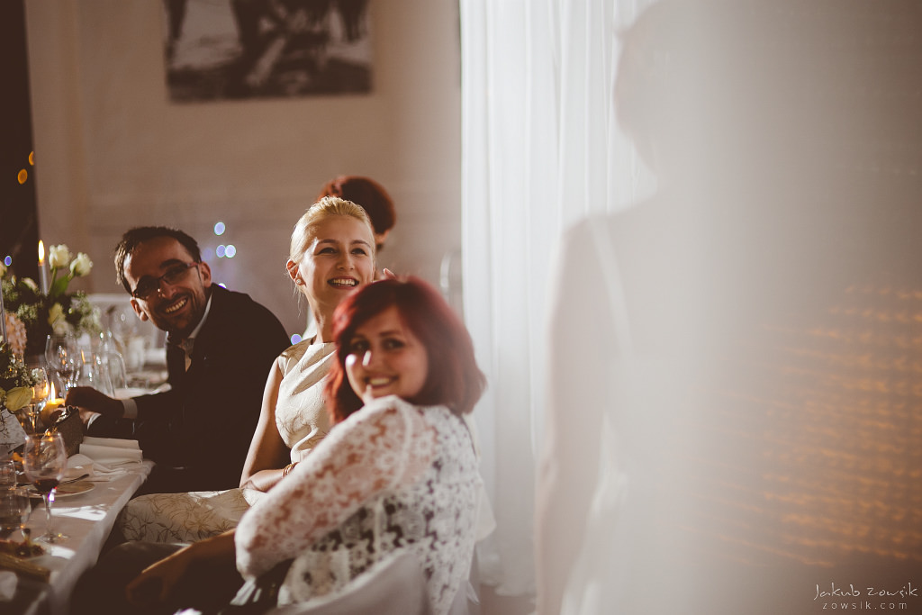 Agnieszka & Elias, reportaż ze ślubu | Nynäs Slott, Sztokholm, Szwecja 134