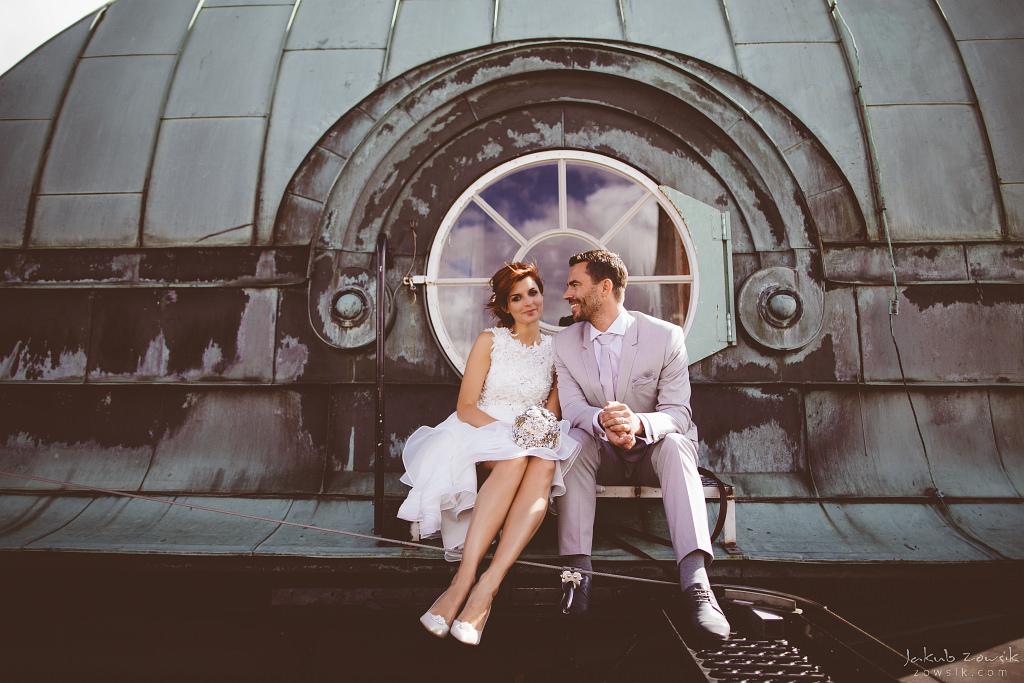 Agnieszka & Elias, reportaż ze ślubu | Nynäs Slott, Sztokholm, Szwecja 142