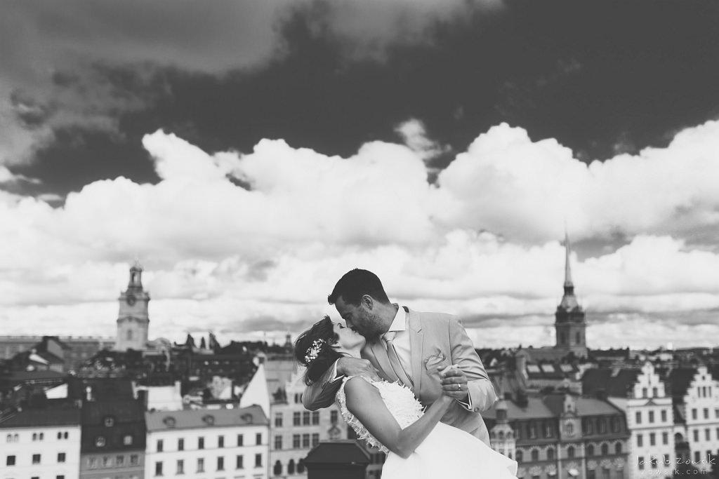 Agnieszka & Elias, reportaż ze ślubu | Nynäs Slott, Sztokholm, Szwecja 145