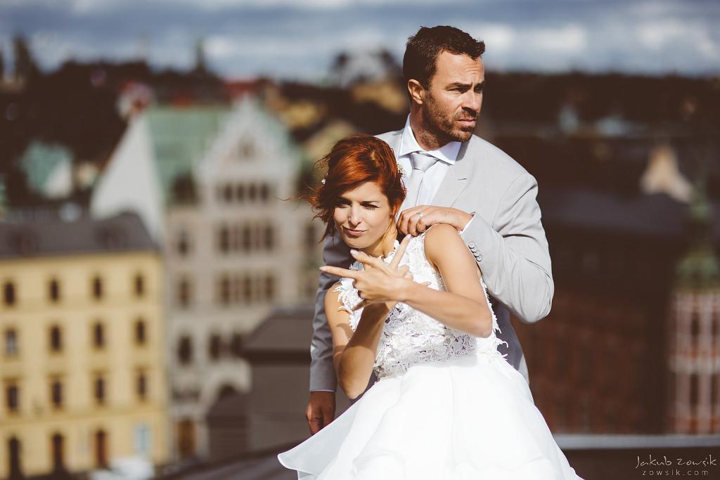 Agnieszka & Elias, reportaż ze ślubu | Nynäs Slott, Sztokholm, Szwecja 146