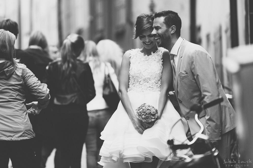 Agnieszka & Elias, reportaż ze ślubu | Nynäs Slott, Sztokholm, Szwecja 148