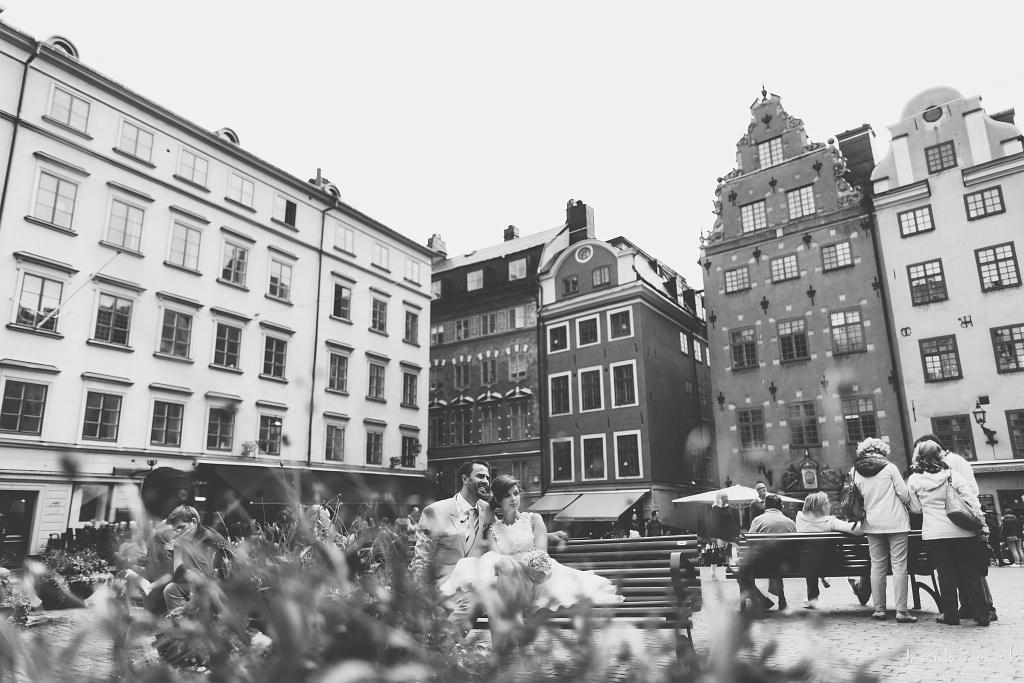 Agnieszka & Elias, reportaż ze ślubu | Nynäs Slott, Sztokholm, Szwecja 149