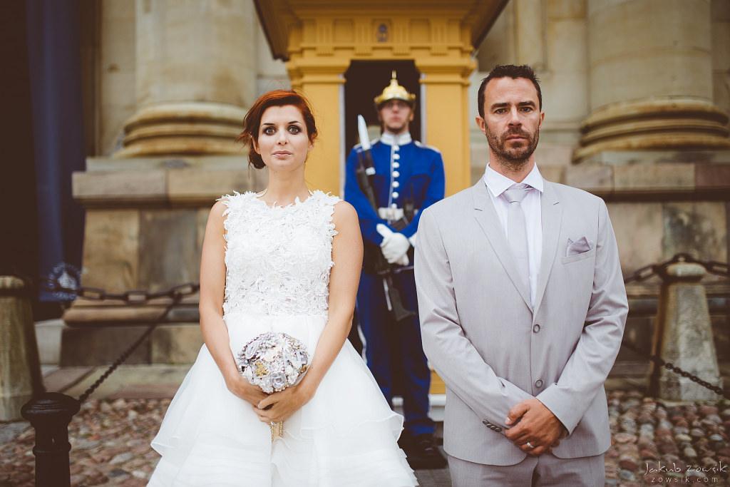 Agnieszka & Elias, reportaż ze ślubu | Nynäs Slott, Sztokholm, Szwecja 152